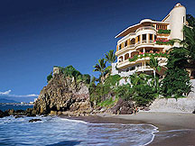 puerto vallarta real estate